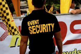 eventsecurity