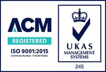ACM-UKAS-CMYK-MASTER-02